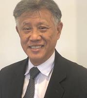 Len Ong
